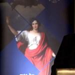 Itt nézheti vissza Karikó Katalin előadását a Magyar Tudományos Akadémián
