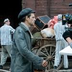 Történelmi filmek forgatására buzdít a Magyar Nemzeti Filmalap