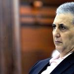Újra bíróság elé áll Tasnádi Péter