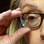 Ennek az újdonságnak minden szemüveges örülni fog