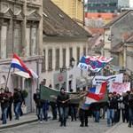 Idén aláírhatják a horvát EU-csatlakozási szerződést Varsó szerint