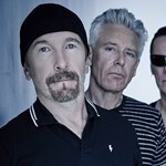 A U2 egyik lemeze lett a nyolcvanas évek legjobbja a BBC-nél
