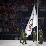 Három magyar, 12 éremosztás és a végén mindenki befut a stadionba – ez vár ránk az olimpia zárónapján