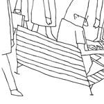 Marabu FékNyúz: Államgépezet