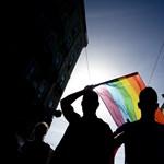 Újabb országban engedélyezték a melegházasságot