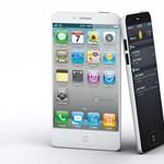 Létezett iPhone 5, de Steve Jobs lefújta?
