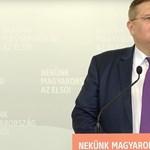 Fideszes képviselő szervezett imát székely fiatalok szabadulásáért