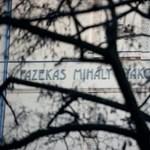 2012-es középiskolai rangsor: ezek a legjobb budapesti gimnáziumok