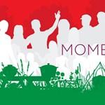 Piknikezéssel ünnepli március 15-ét a Momentum