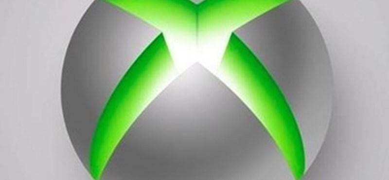 Nem játszik majd használt játékokat az új Xbox?