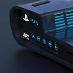 Várja már a PlayStation 5-öt? Óriási meglepetésre készülhet a Sony