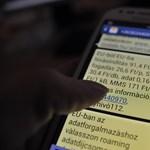 No roaming: a szolgáltatók fizetnek majd egymásnak, az ügyfelek nem fizetnek senkinek