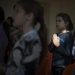 Újra nekifutnak az elmeszelt egyházügyi törvény módosításának
