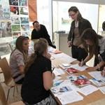 Németnyelv-tudás nélkül esély sincs munkát találni Ausztriában