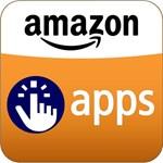 A magyar Android-használókhoz is elér az Amazon Appstore