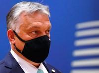 Ha Orbán vétózik, uniós ingyen pénztől esünk el