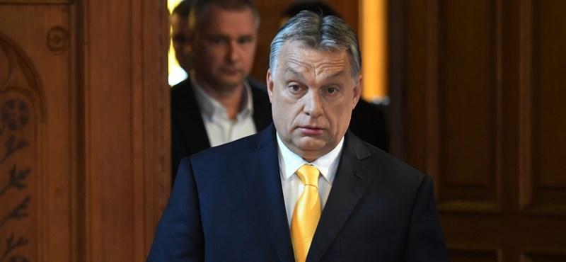 Ennyi szuverén embert rég látott a világ, mint amennyi Orbán kormányában van