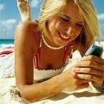 Így spórolhatunk telefonos költségeinken külföldön