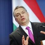 Index: Orbán csak 2018 után szüntetné meg a Kliket