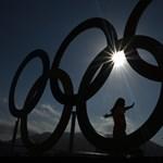 A foci-vb után Oroszország bejelentkezhet a 2036-os olimpia rendezéséért