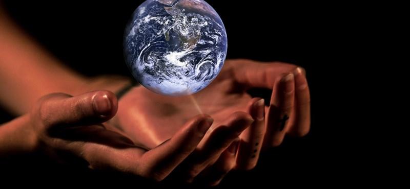 Ne várjon a csodára: 10 dolog, amellyel ön is megmentheti a Földet a klímaváltozástól