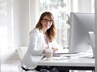 Ötvenes nő vagyok, munkát akarok – egyáltalán nem lehetetlen!