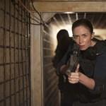 10 kihagyhatatlan film a drogellenes háborúról