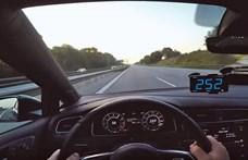 Bajorország kormányfője betiltaná 2035-től a hagyományos meghajtású autók forgalmazását