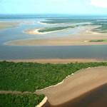4000 méter mélyen folyik az Amazonas földalatti ikerfolyója