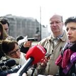 Kihívást intézett Palkovics felé a Tanítanék Mozgalom