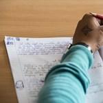 A kormánypártok most szóba állhattak volna az oktatás miatt aggódó szülőkkel, de inkább hallgattak