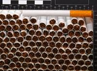 Mészáros Lőrinc informatikai cége betör a dohányiparba