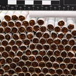 Figyelmeztetést kapott a kormány, tovább kell drágulnia a cigarettának