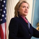 Hol lakik és mennyi ingatlanadót fizet Hillary Clinton?
