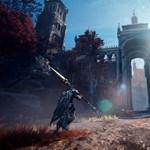 Háború a játékosokért: egymásnak feszül a Sony, a Microsoft és a Nintendo