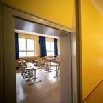 Óránkénti háromszori szellőztetés - a német iskolákat elkerüli a vírus