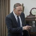 Emmy lenyomja Oscart: jön a film igazi ünnepe