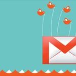Gmailt használ? Vigyázzon, most könnyen rossz címzettnél landolhat a levele