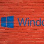Windows 10-et használ? Vészfrissítést adott ki a Microsoft, azonnal telepítse