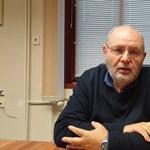 Egymást jutalmazta meg a dunaföldvári polgármester és az alpolgármester