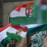 A Fény utcai piactól is kapott adományt a Fidesz