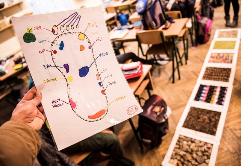 Kis magyar alternatív valóság: mit tehetünk, ha az állam csak rombolja az iskolát?