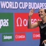Hosszú Katinka szakított az edzőjével, egyedül készül fel az olimpiára