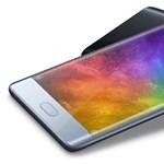 Megérkezett: 6 GB-os csúcstelefont mutatott be a Xiaomi