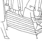 Marabu Féknyúz: Minimálbér - minimál emelés