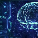 Olyat tett a mesterséges intelligencia, ami a tudósokat is meglepte: úgy csalt, ahogy ember még soha