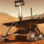 A NASA már nem reménykedik a Spirit megtalálásában