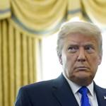 Die Welt: Szorul a hurok Donald Trump körül