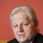 Tarlósnak is beszólt a CET beruházója