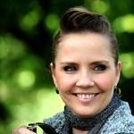 Lekapta a dohányzó, kövér nőkről szóló posztját Bálint Antónia